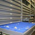 R3000 Storage Shelving