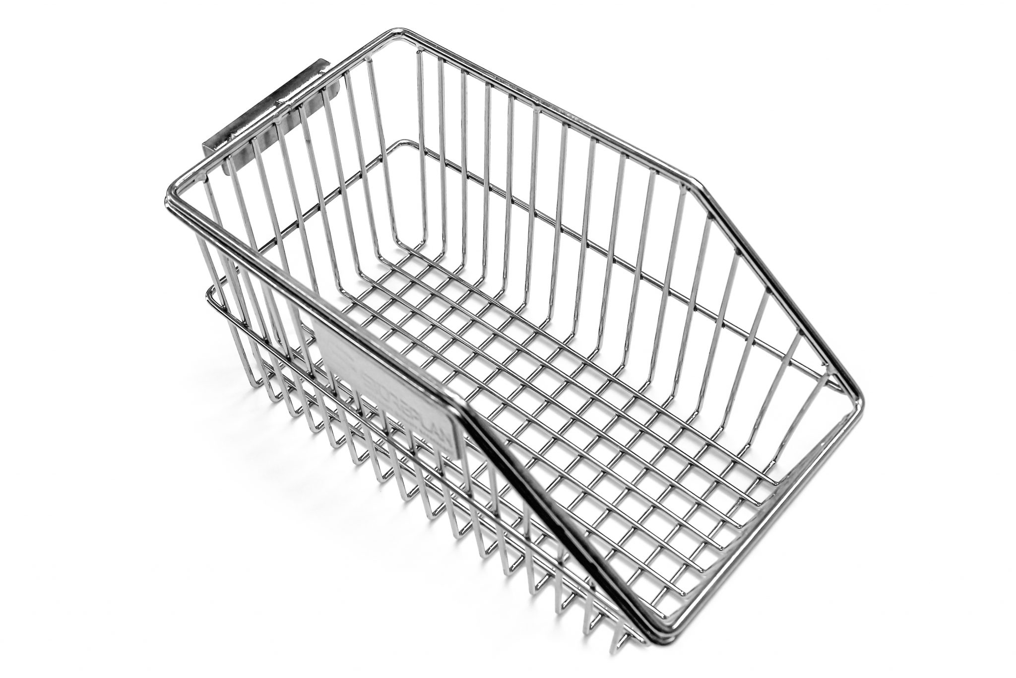 Generous Small Wire Baskets Gallery - Electrical System Block ...