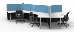 Workstations for Offices
