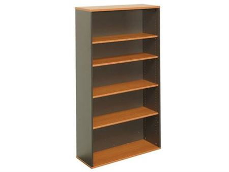 bookcase_rapid