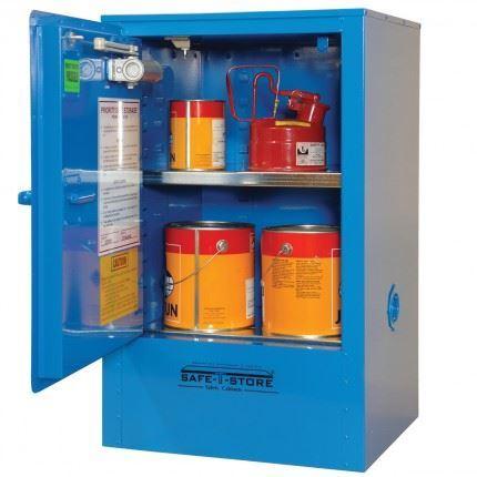 corrosive-cupboard-2