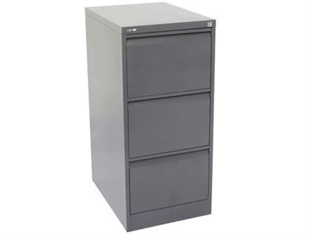 filling-cabinet-3-drawer
