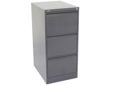 filling-cabinet-3-drawer