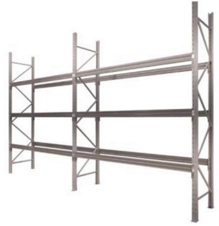 galvanised-racking-drawing