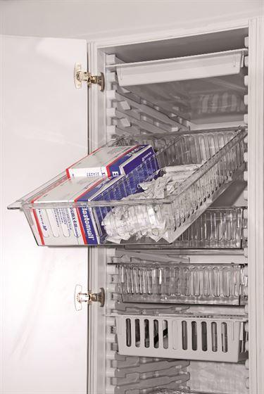 high-density-cupboard-jpg