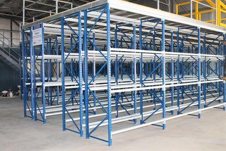 ls600-longspan-shelving-mezzanine-floor