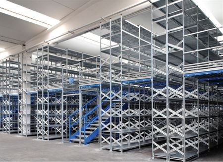 super-123-supported-raised-storage-mezzanine-floor