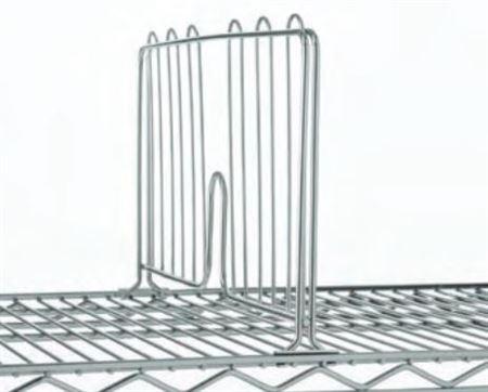 wire-shelf-divider