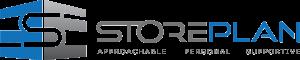 Storeplan Logo
