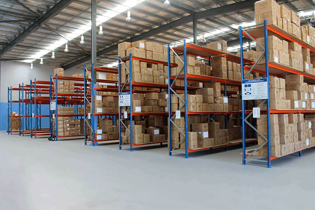 Industrial Storage Solutions In Australia  Storeplan. Female Urinary Incontinence Treatment. Apartments Near Towson Town Center. North Carolina Dental Board San Diego Bail. University Registration System. Chicago Business School Allergy To Cockroaches. Cloud Storage Encryption Six Sigma Philosophy. Operations Research Degree What Is Rosewater. Term Life Insurance Best Rates