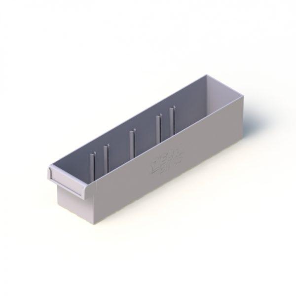 APTB17_Grey