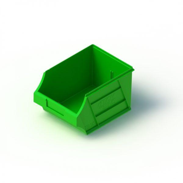 APTB30_Green