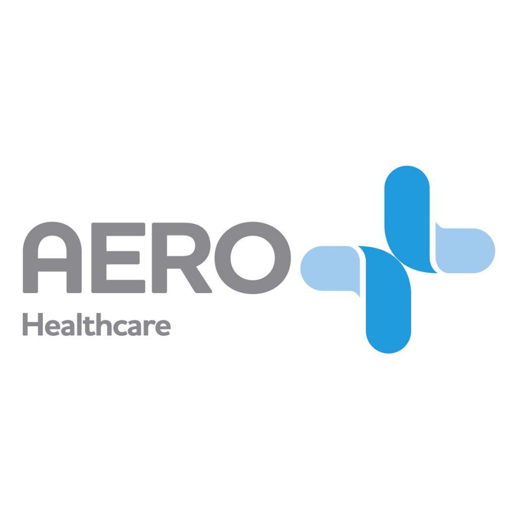 Aero Healthcare