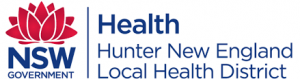 Hunter New England Health