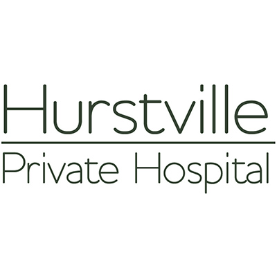 Hurstville Private