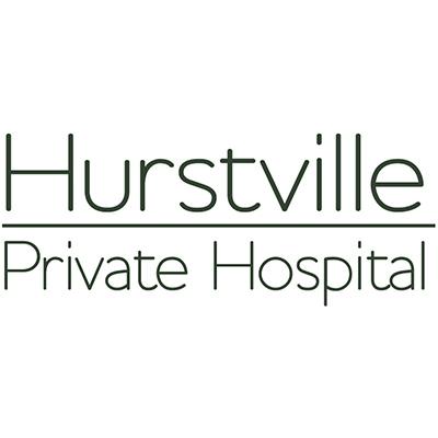 Hurstville Private