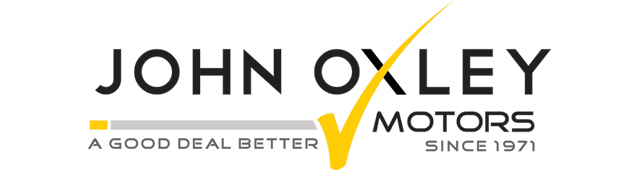 John Oxley Motors