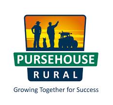 Pursehouse Rural