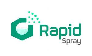 Rapid Spray