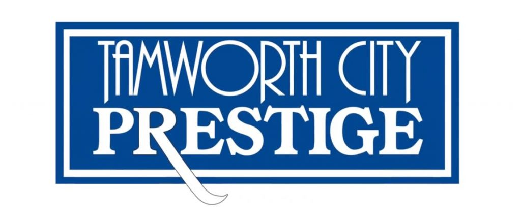 Tamworth City Prestige