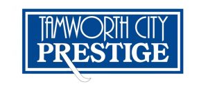 Tamworth City Prestige