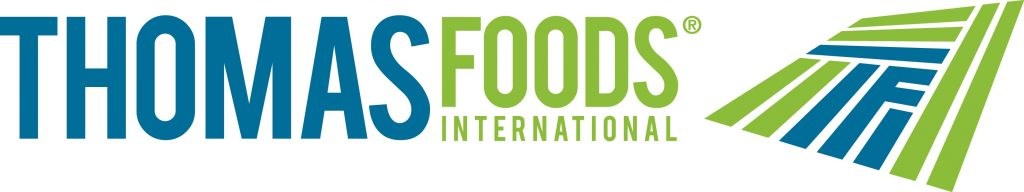 Thomas-Foods-International-Logo