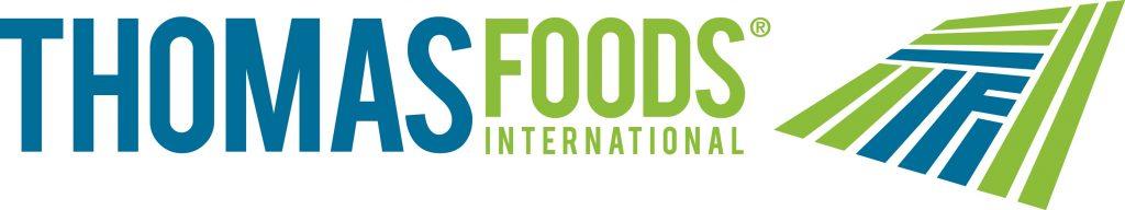 Thomas-Foods-International-Logo