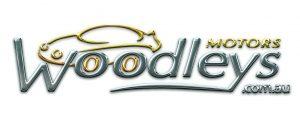 Woodleys-Motors