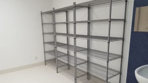 SteriTouch-Shelving-medical-centre