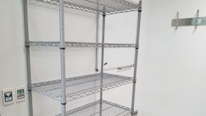 Sterimesh-Shelving-protected-by-Steritouch