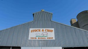 Rural-Store-Shelivng-Project-Stock-and-Crop
